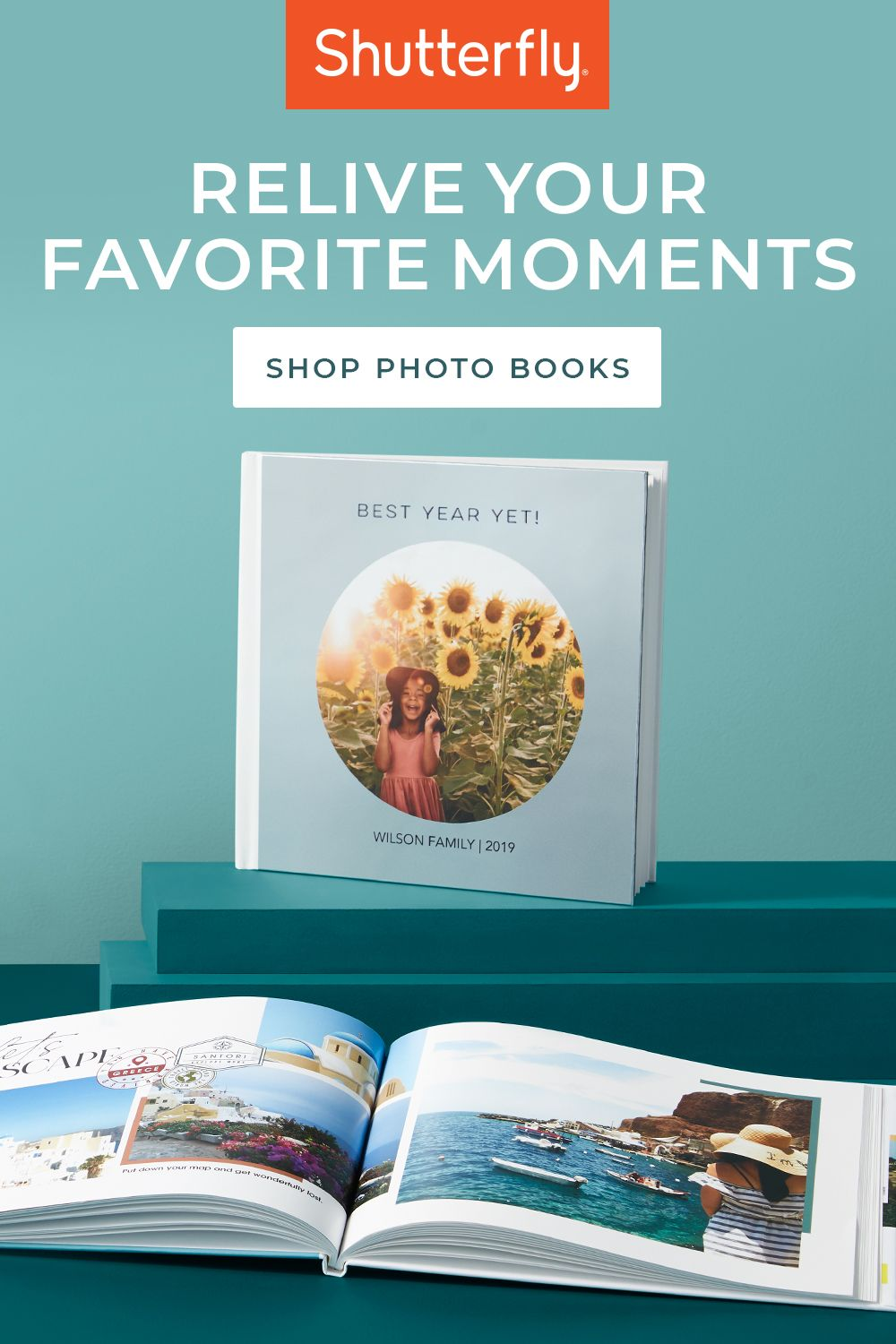 e283c4da378c0ca103df6246b1ad8c9c - How Long Does It Take To Get Your Shutterfly Book