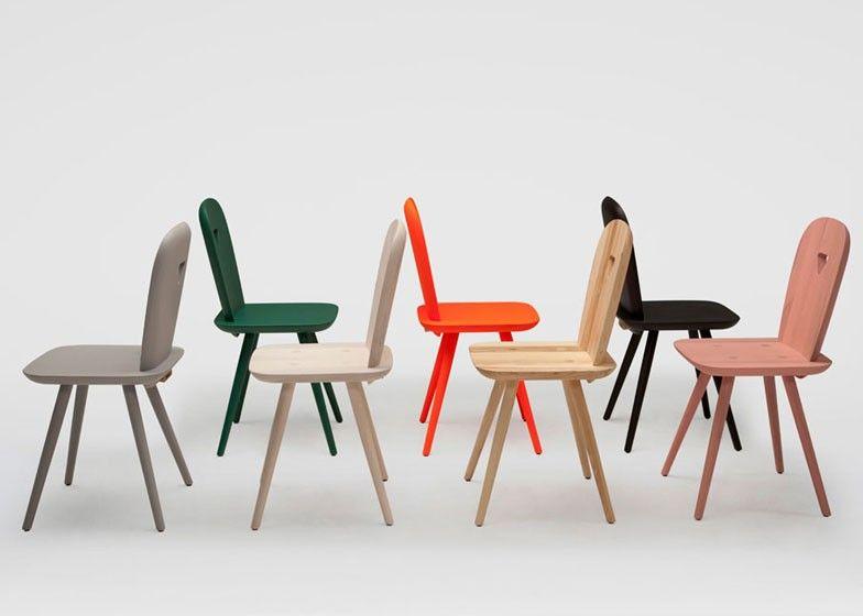 Ideal Sedie ~ Best sedie e sgabelli images homes