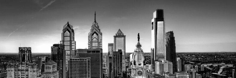 Philadelphia..