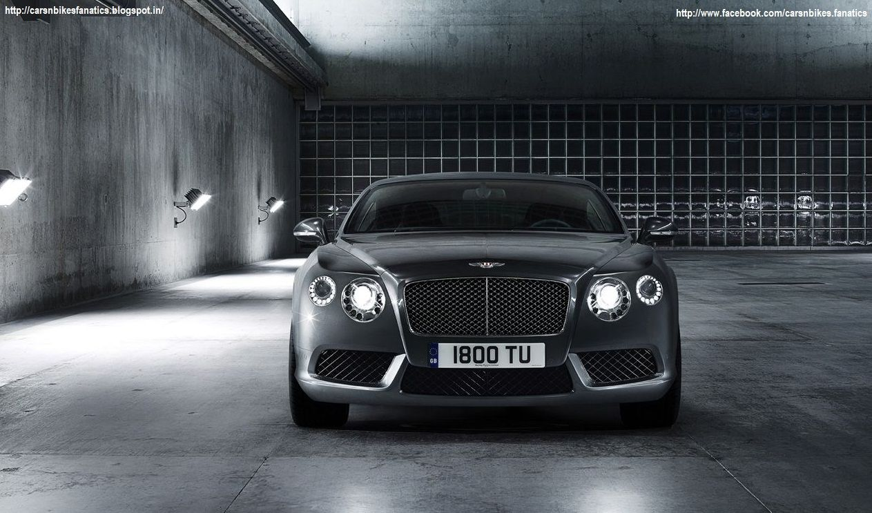 coupe bentley outstanding now gt exterior continental cars iii