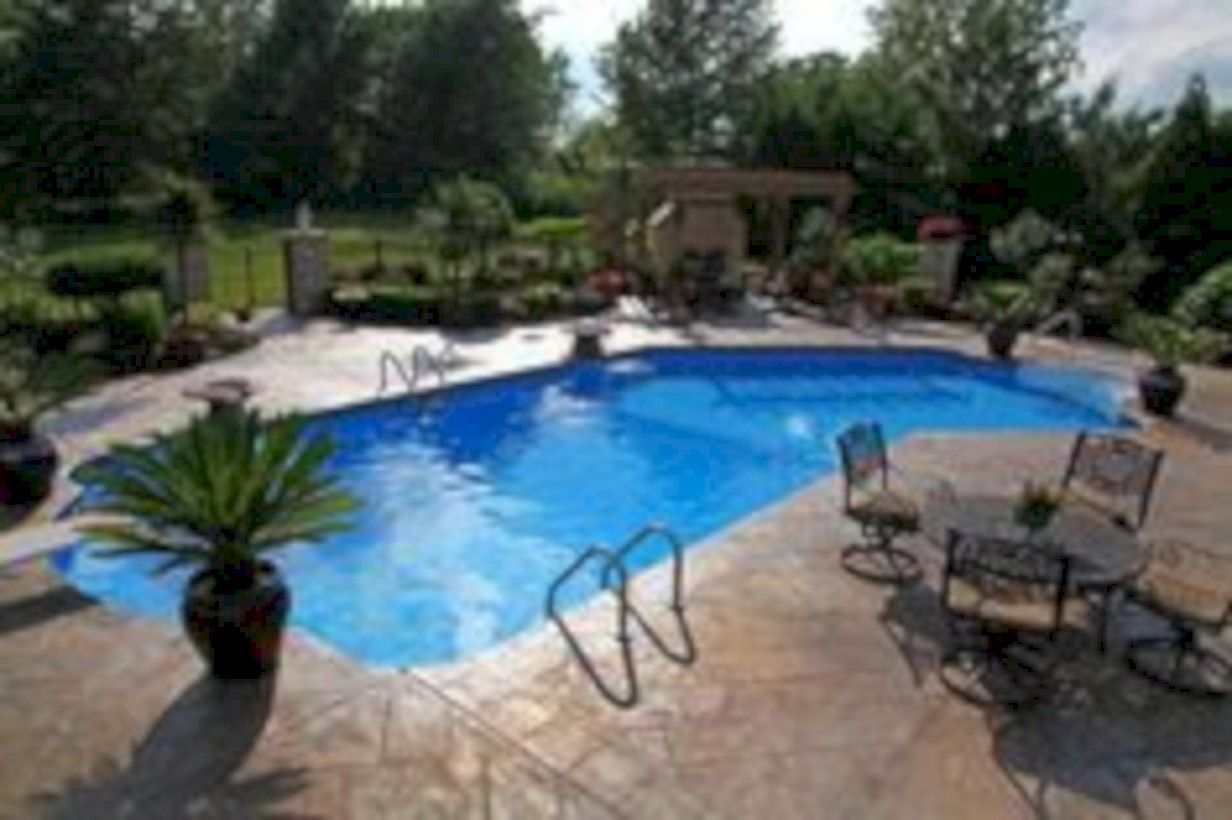 Everything You Need To Know About Mesh Pool Safety Fence Swimming