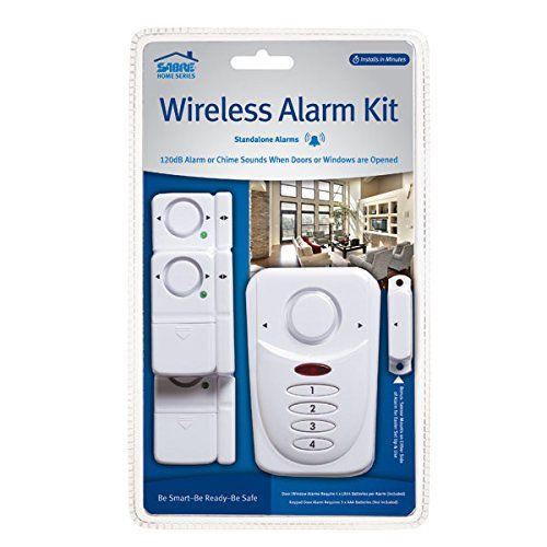 Awesome Top 10 Best Home Security Keypads Top Reviews Home Security Alarm Wireless Alarm Home Security Systems