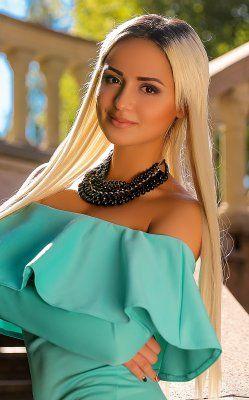 Agence de rencontres Poltava Ukraine Sims 3 rencontres en ligne Foto