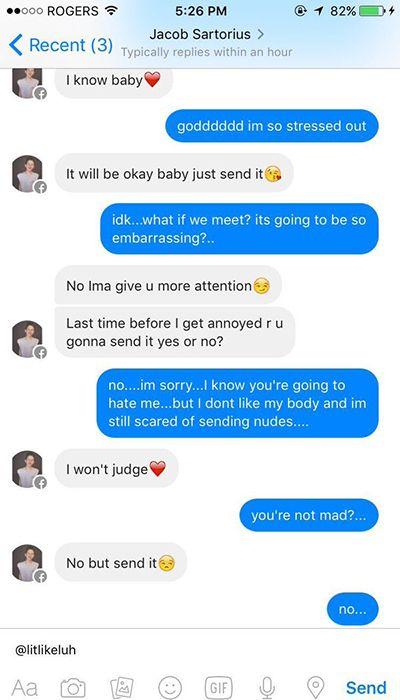Ficcion definicion yahoo dating