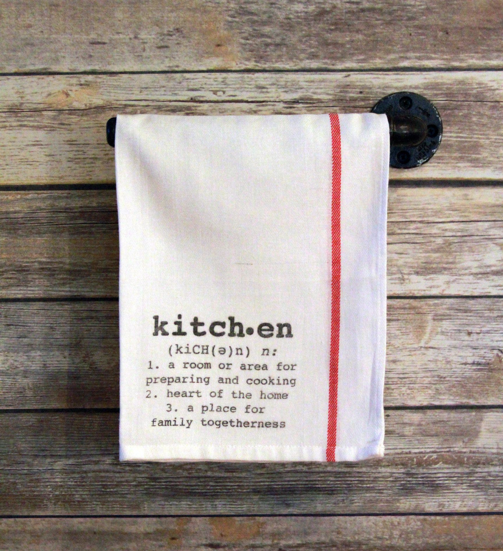 Kitchen Dish Towel Funny Hand Towel Hanging Dish Towel Funny Tea Towel Kitchen Gift Home Gift Girlfriend Gift Funny Tea Towels Dish Towels Kitchen Humor
