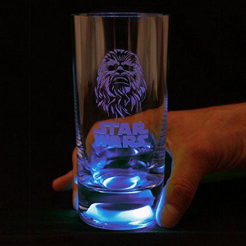 "Star Wars 7 - Trinkglas mit Leucht-Effekt ""Chewbacca"", http://www.amazon.de/dp/B0184E4F04/ref=cm_sw_r_pi_awdl_4Kfpxb1P83AH2"