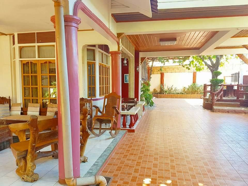 Rush Sale House and Lot in Tetuan Zamboanga City