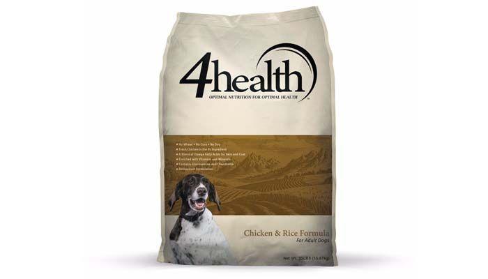 Pin By Nextgen Dog On Dog Food Ratings Reviews Dog Food