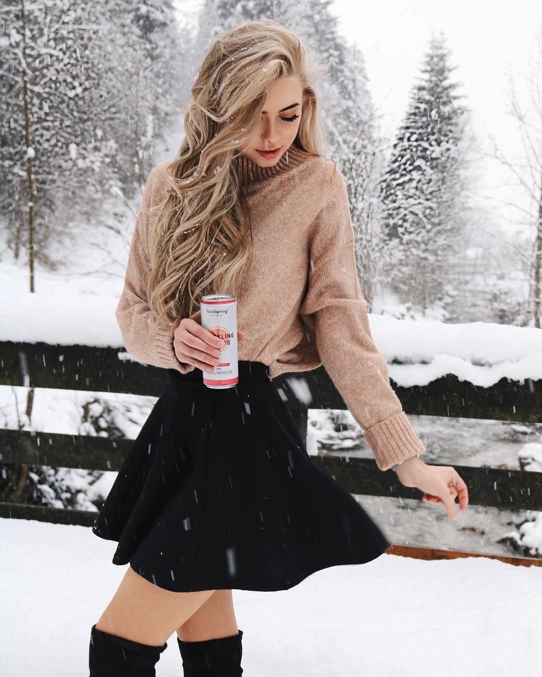 12.5k likes, 303 comments - fitness | fashion | lifestyle