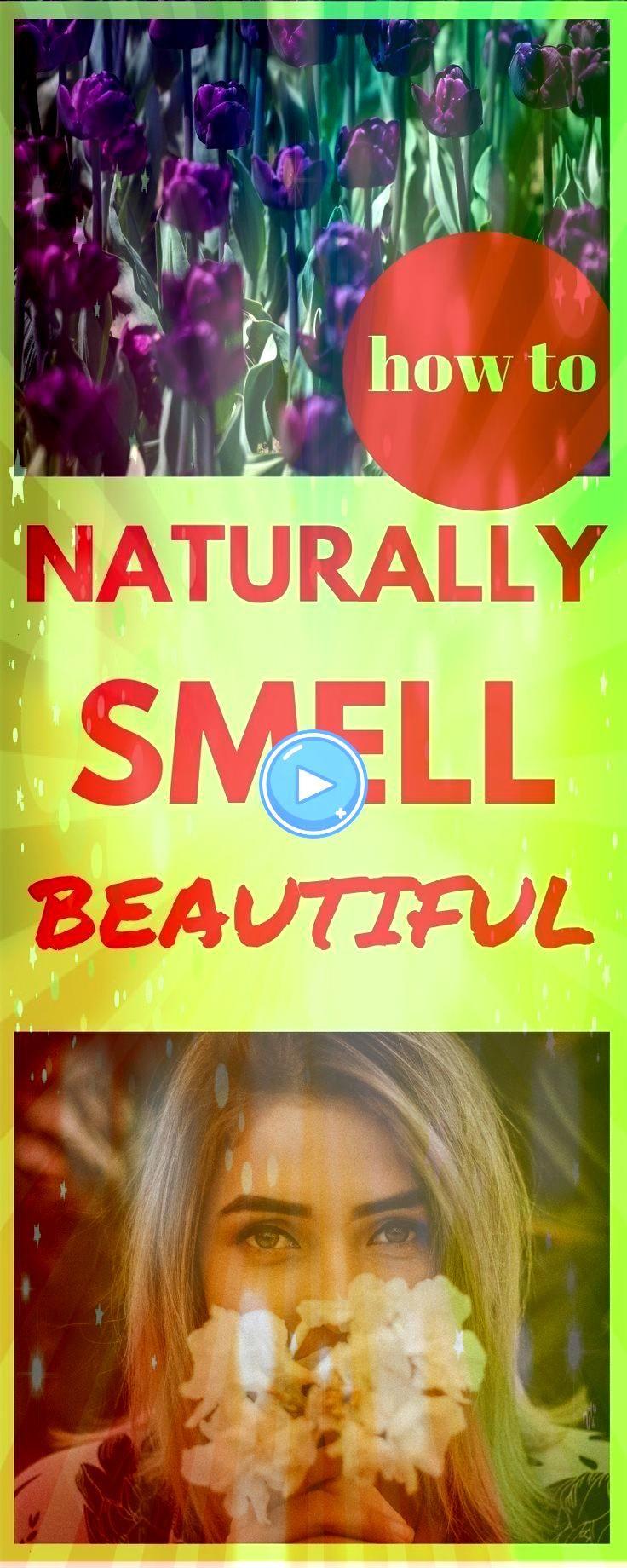 Ahh jeder riecht gerne gut Wir alle können jetzt mit diesen natürlichen deod   Armpits Smell Sniff  Ahh jeder riecht gerne gut Wir alle können jetzt mit d...