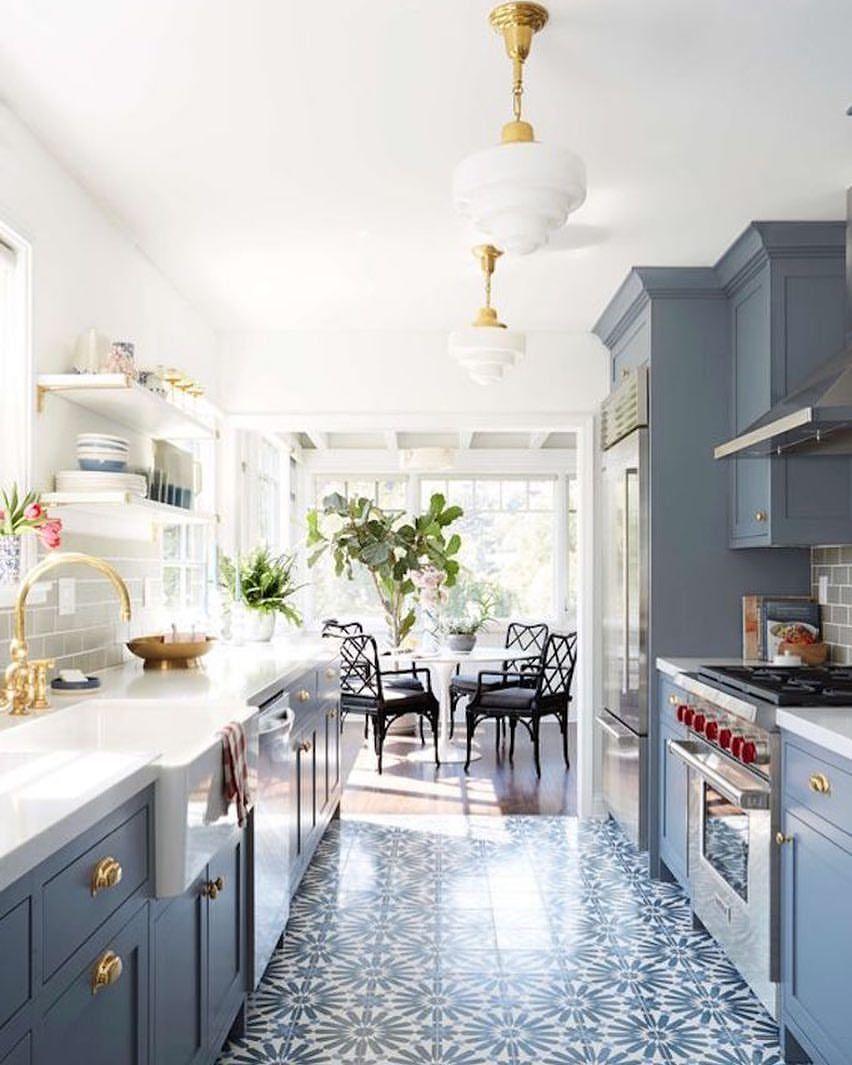 Pin von Angela Riley (Crumrine) auf Kitchens | Pinterest