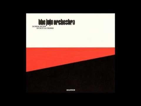 The Juju Orchestra - Funky Nassau - YouTube | Jazz Music