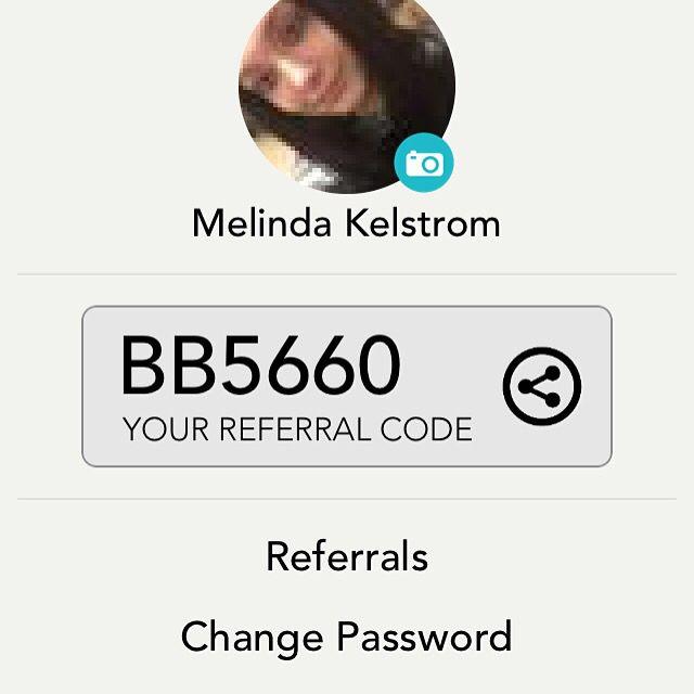 QRIKET referral code please use!! 25 free spins! | QRIKET 25
