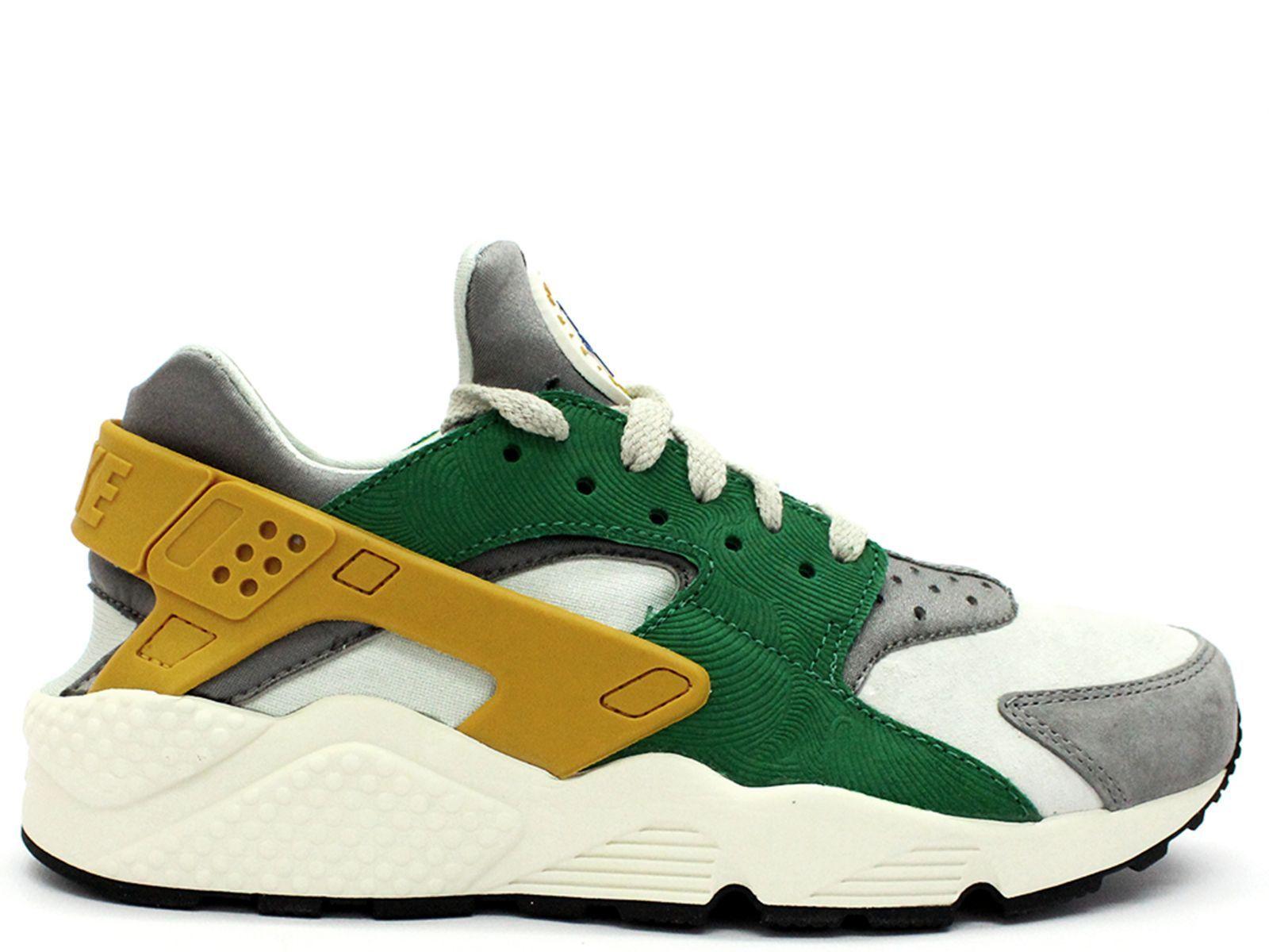 09cc24826ffb Brand New Nike Air Huarache Run SES Men s Athletic Fashion Sneakers  852628  300