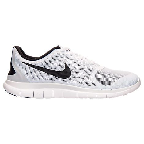 nike womens free 4.0 v5 running sneakers from finish line