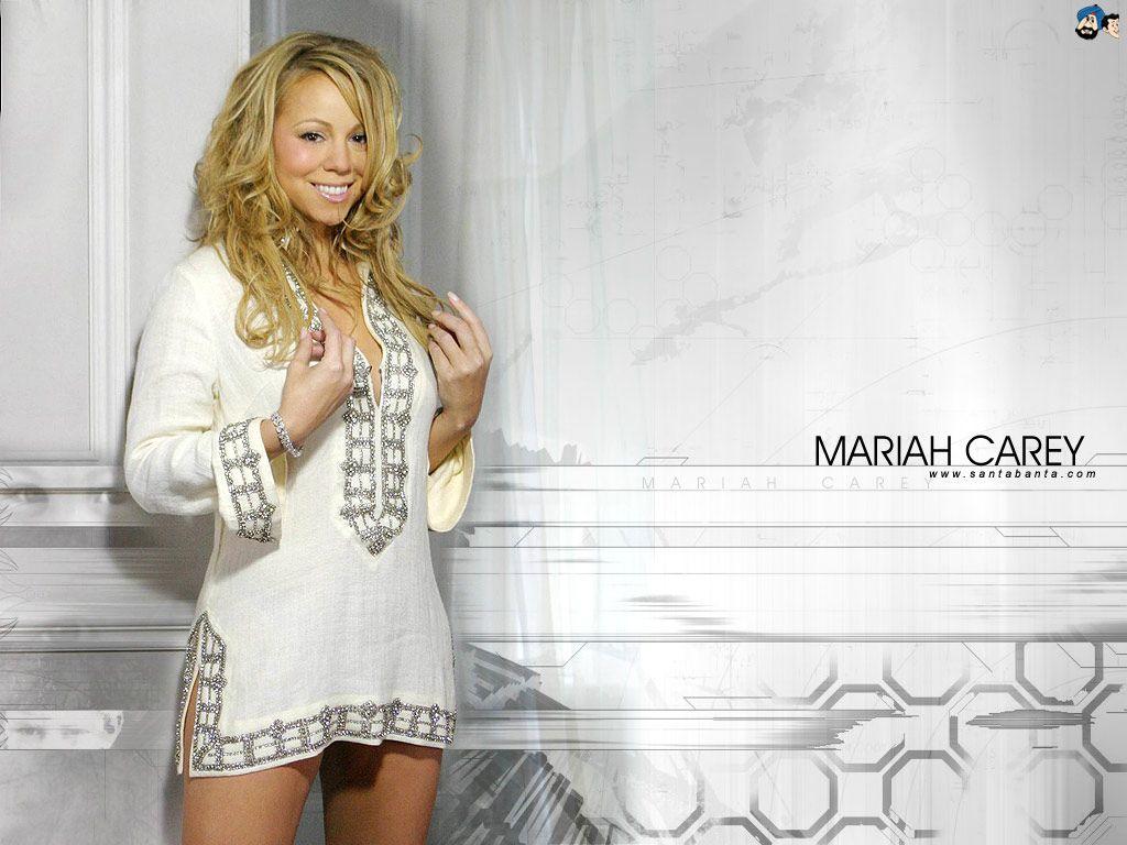 Mariah Carey Wallpapers HD Celebrities Pinterest