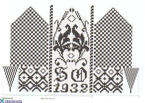 c4dd53a082fft норвегия (500x354, 52Kb)