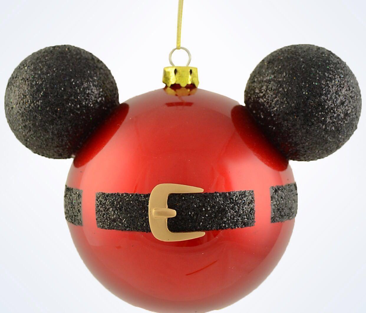 Park Designs Homemade Holiday Happy Santa Christmas Ornament