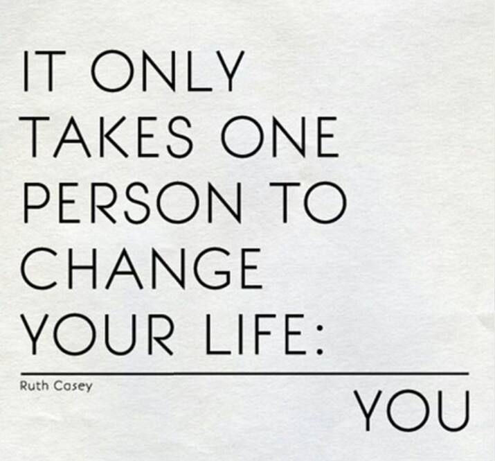 Quotes About Change In Life And Love. QuotesGram | Inspiration ...
