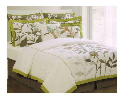 Duvet Cover Sets King Comforter, Bella Lux Fine Linens Bedding