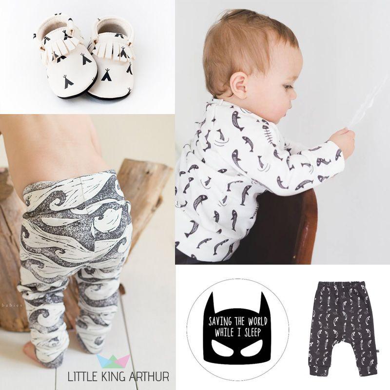 hippe babykleertjes online