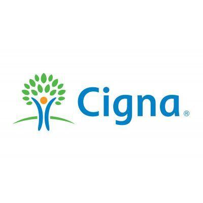 Check Out Cigna Health Insurance On Dental Insurance Health