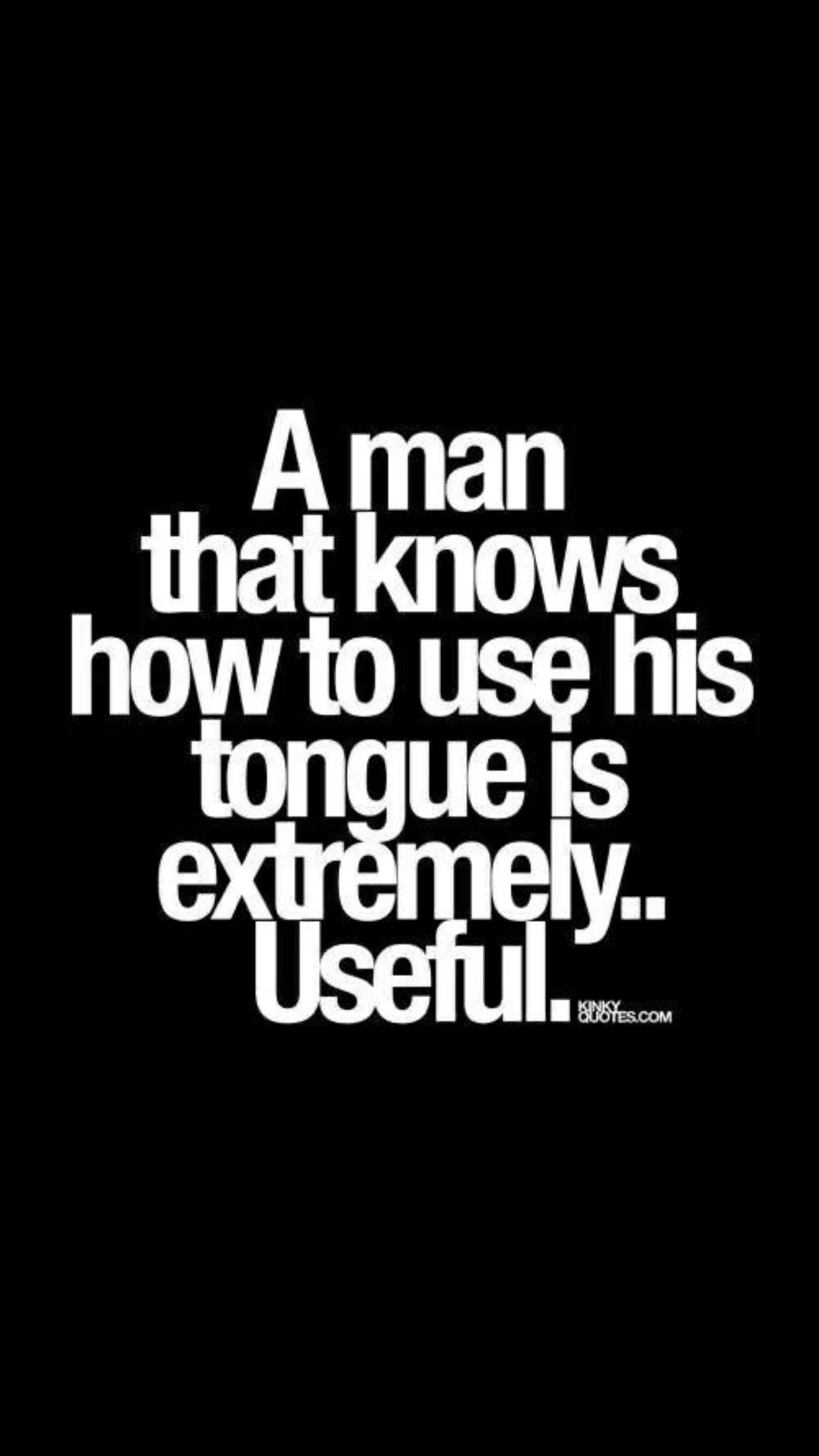 @kinkyquotes Naughty quotes Seductive Quotes, Girls Bible, Sexy Thoughts,  Go For It