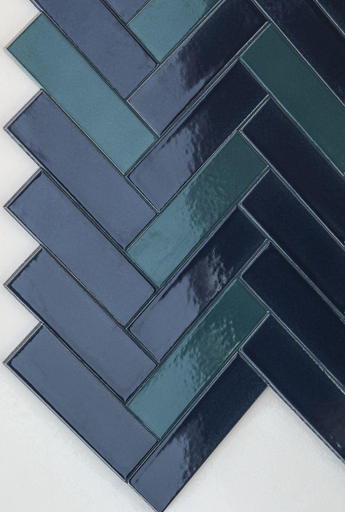 Surface Carrelage Gres Emaille Collection Toscan Par Patricia Urquiola Chez Surface Www Surface Fr En 2020 Carrelage Parement Mural Faience Murale