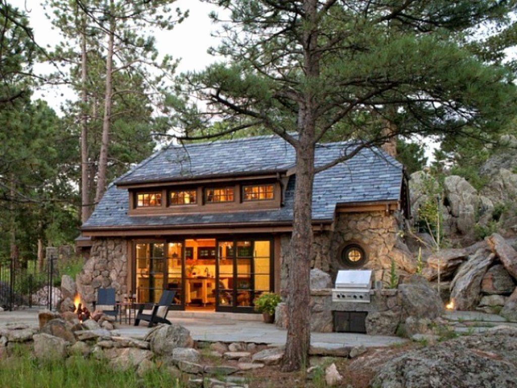 English Stone Cottage House Plans Fresh Best Small House Plans Small Stone Cottage House Desig In 2020 Cottage House Plans Country Cottage House Plans Mountain Cottage