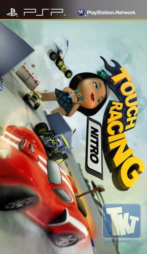 ssx on tour psp iso