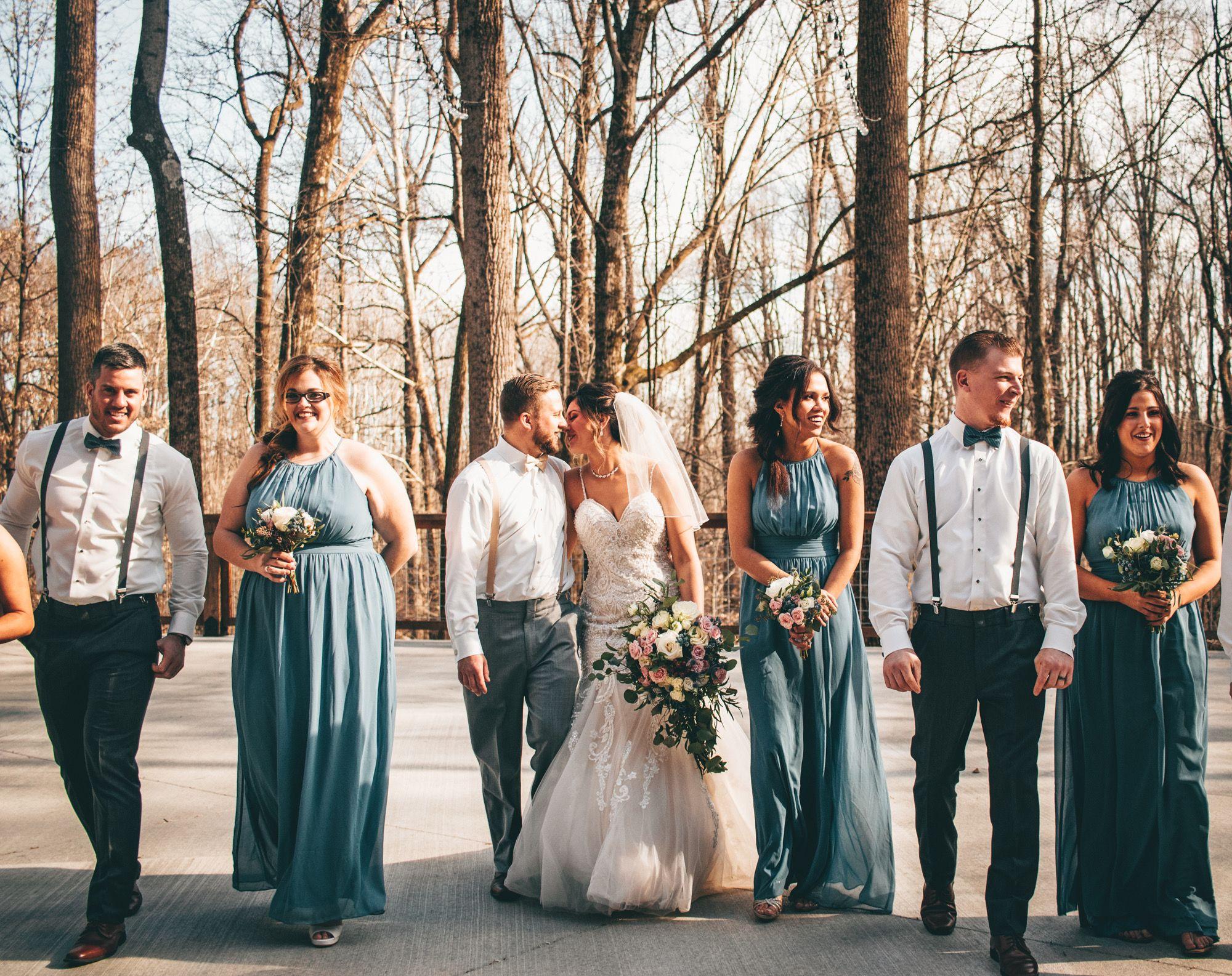 Wedding Party Photos Bridal Party Photos Group Shots Wedding Bridal Party Photos Large Bridal Parties