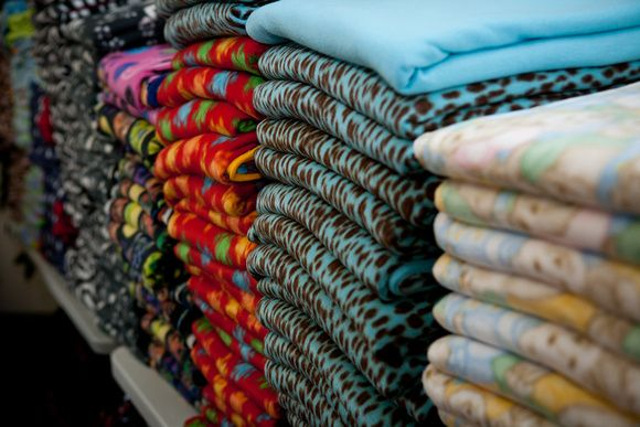 the joyful foundation supplies lap blankets hand made 100 by joyful