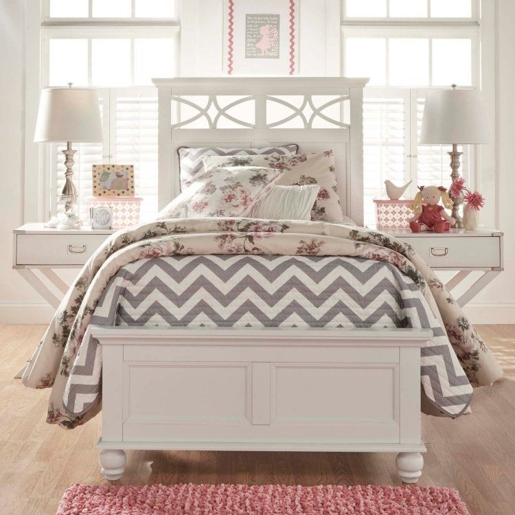 modern vintage bedroom ideas%0A Bedrooms