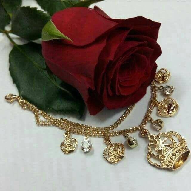 Pin By Syeda Aleena Kulsum On 2 Love Rose Beautiful Roses Beautiful Flowers