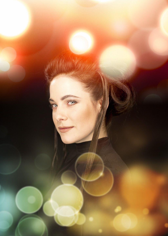 photo: Jocelyn Michel @ zetaproduction.com