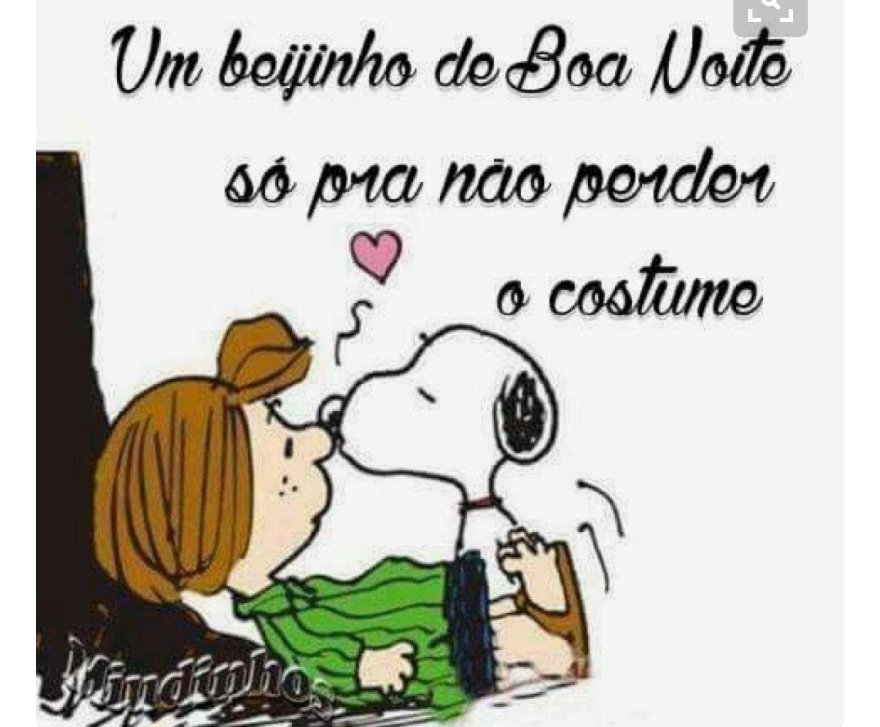 Pin De Silvia Dias Em Outras Ideias Com Imagens Snoopy Boa