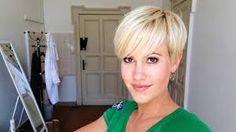 Wolke Hegenbarth Kurze Haare Google Search Short Hair Wolke