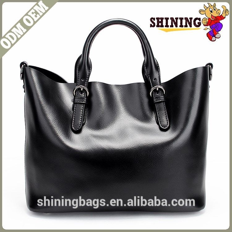 Italian Alibaba Most Popular Stylish Fashion 2 Pcs Set Popular ...