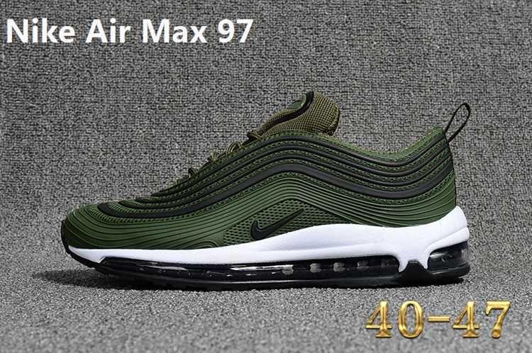 nike air max 97 47