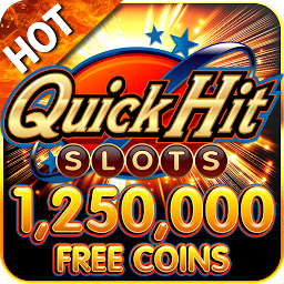 Hot Shot Casino Games Free Slots Online Apps On Google Play