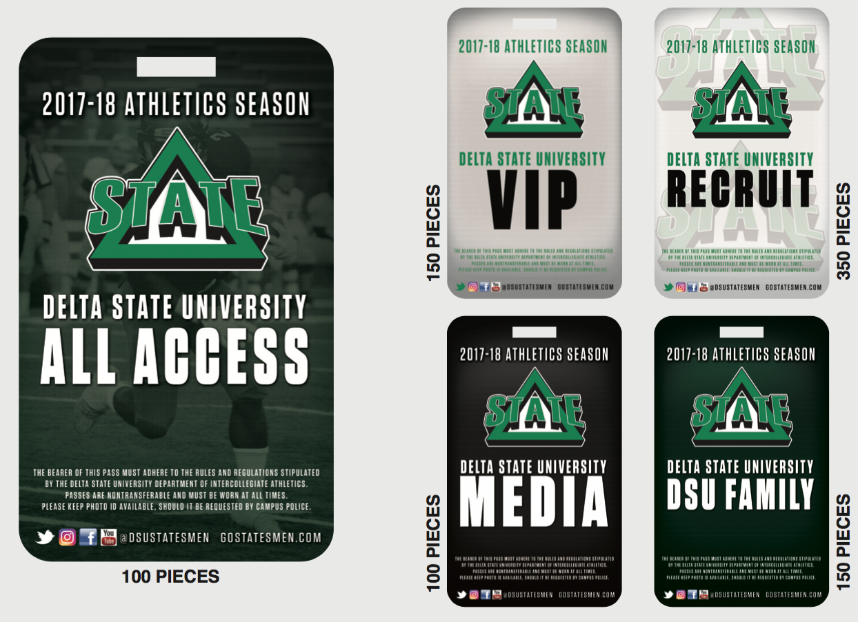 Pin by Mary Beth on Football Sideline Pass (With images