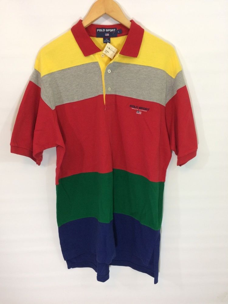 red ralph lauren shorts mens patriotic shirts