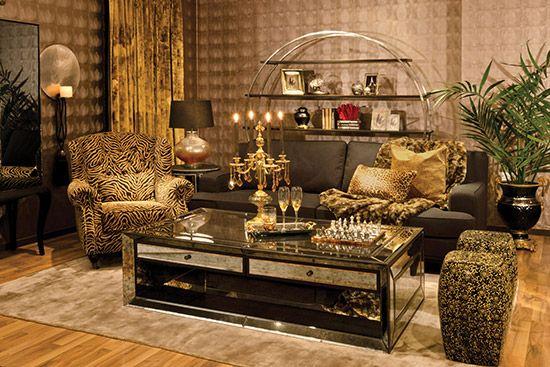 Home Decorating Dubai Home Decor Home N Decor Luxury Home Decor