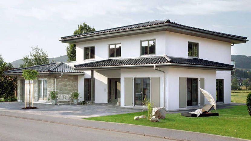 width 830 height 466 830 466 architecture pinterest haus haus bauen und haus ideen. Black Bedroom Furniture Sets. Home Design Ideas