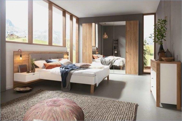 Schlafzimmer Mit Boxspringbett Komplett Schlafzimmer