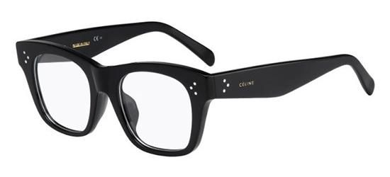 eb7da39414a Buy Céline Catherine Small Cl 41367 f Asian Fit Eyeglasses online ...
