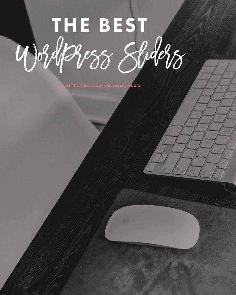 die besten 25 wordpress schieber ideen auf pinterest. Black Bedroom Furniture Sets. Home Design Ideas
