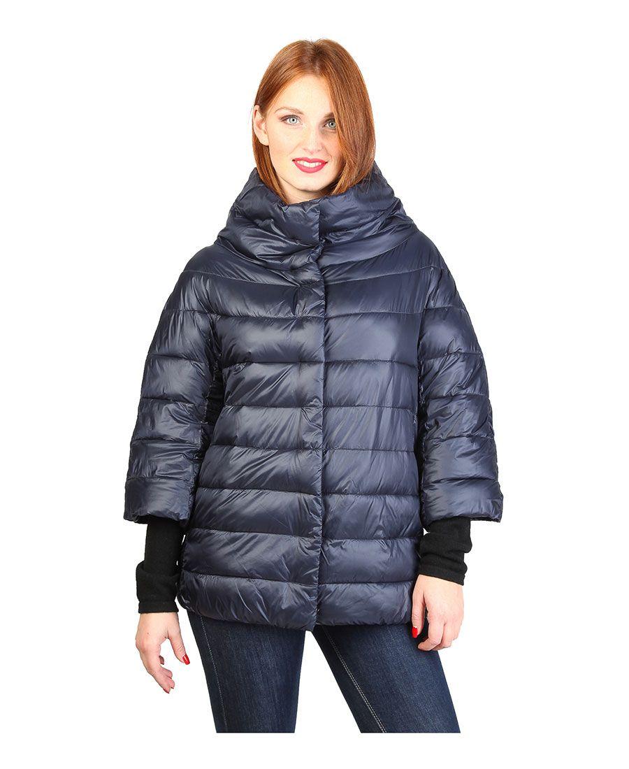 giacca donna con 4 bottoni