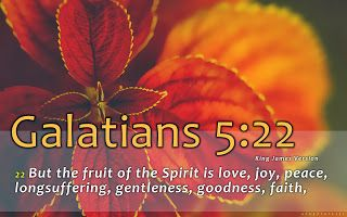 Image Verse Of The Day Inspirational Bible Verses Kjv Yahoo Image Search Results