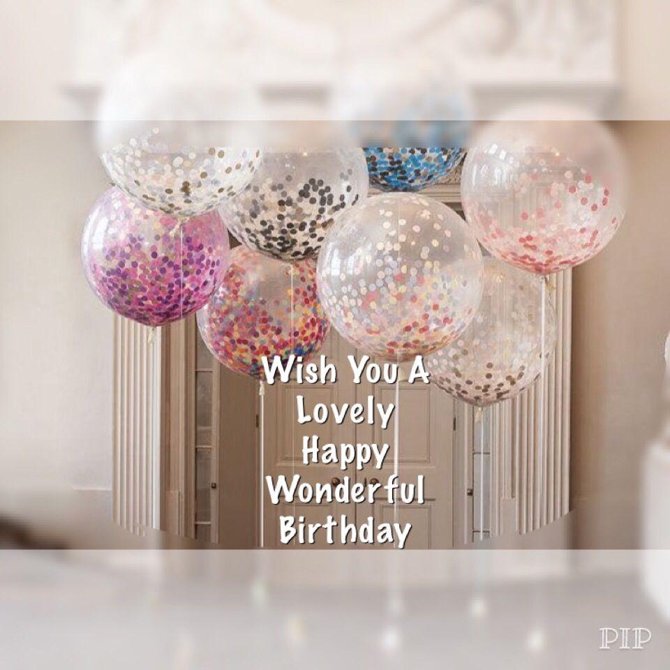 Pin By Zainab On Hbd Happy Birthday Greetings Happy Birthday